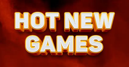 hot-new-games
