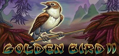 GOLDEN BIRD 2