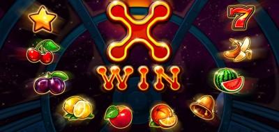 X-WIN